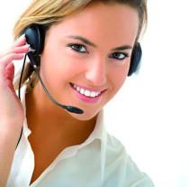 Reservierung Restaurant Sinans telefon formular online