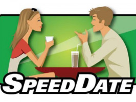 speed date münchen sinans